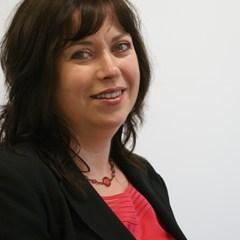 Helen Canning