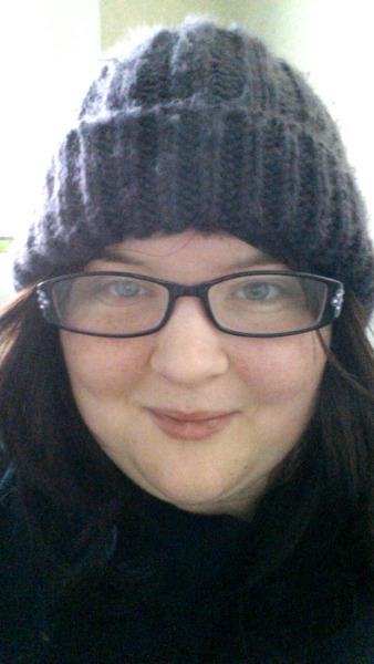 Lauren Brock (2)