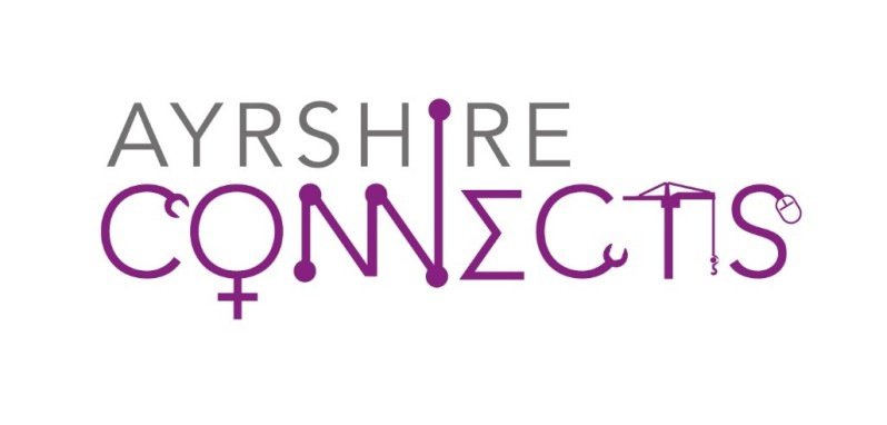 Ayrshire Connects.jpg