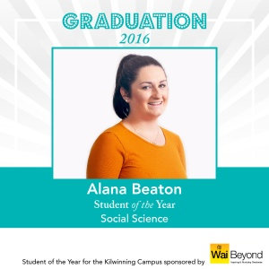 alana-beaton-graduation-2016-social-media-share-posts_instagram-post