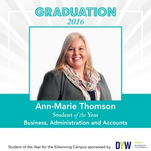 ann-marie-thomson-graduation-2016-social-media-share-posts_instagram-post