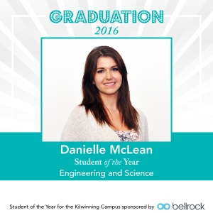 danielle-mclean-graduation-2016-social-media-share-posts_instagram-post