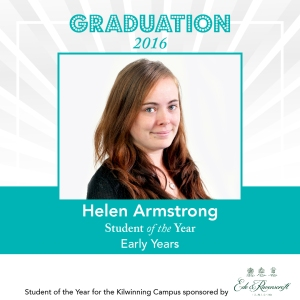 helen-armstrong-graduation-2016-social-media-share-posts_instagram-post