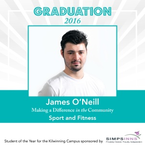james-oneill-graduation-2016-social-media-share-posts_instagram-post