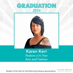 karen-kerrl-graduation-2016-social-media-share-posts_instagram-post