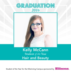 kelly-mccann-graduation-2016-social-media-share-posts_instagram-post