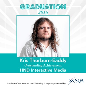 kris-thorburn-eaddy-graduation-2016-social-media-share-posts_instagram-post