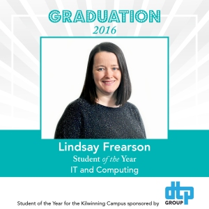 lindsay-frearson-graduation-2016-social-media-share-posts_instagram-post