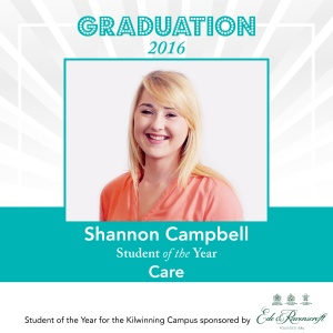 shannon-campbell-graduation-2016-social-media-share-posts_instagram-post