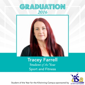 tracey-farrell-graduation-2016-social-media-share-posts_instagram-post