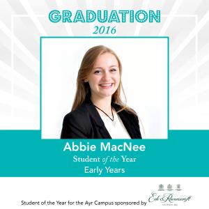 abbie-macnee-graduation-2016-social-media-share-posts_instagram-post