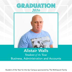 alistair-walls-graduation-2016-social-media-share-posts_instagram-post