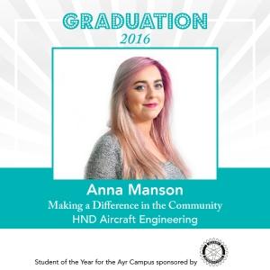 anna-manson-graduation-2016-social-media-share-posts_instagram-post