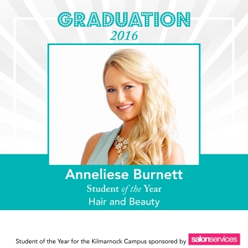 anneliese-burnett-graduation-2016-social-media-share-posts_instagram-post