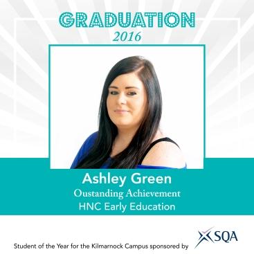ashley-green-graduation-2016-social-media-share-posts_instagram-post