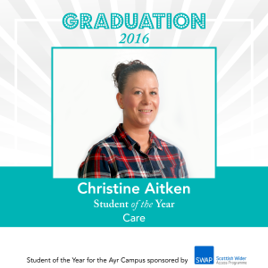 christine-aitekn-graduation-2016-social-media-share-posts_instagram-post