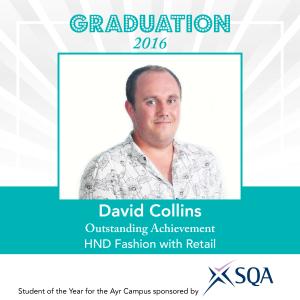 david-collins-graduation-2016-social-media-share-posts_instagram-post