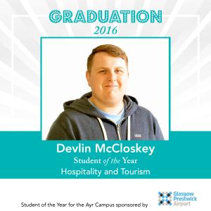 devlin-mccloskey-graduation-2016-social-media-share-posts_instagram-post