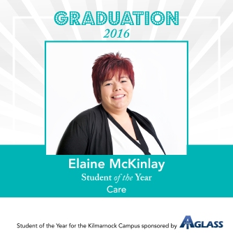 elaine-mckinlay-graduation-2016-social-media-share-posts_instagram-post