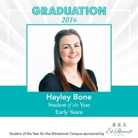 hayley-bone-graduation-2016-social-media-share-posts_instagram-post