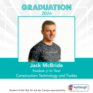 jack-mcbride-graduation-2016-social-media-share-posts_instagram-post
