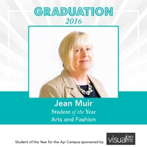 jean-muir-graduation-2016-social-media-share-posts_instagram-post