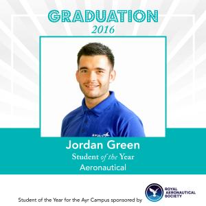 jordan-green-graduation-2016-social-media-share-posts_instagram-post