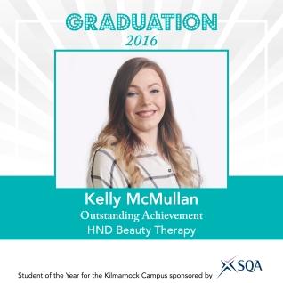 kelly-mcmullan-graduation-2016-social-media-share-posts_instagram-post