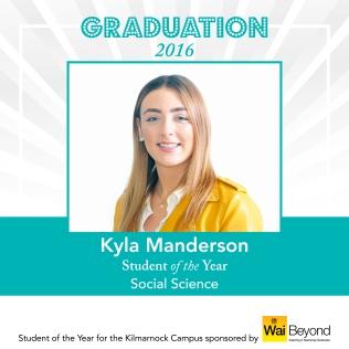 kyla-manderson-graduation-2016-social-media-share-posts_instagram-post