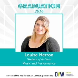 louise-herron-graduation-2016-social-media-share-posts_instagram-post