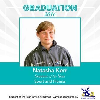 natasha-kerr-graduation-2016-social-media-share-posts_instagram-post