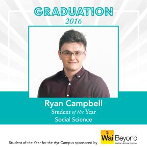 ryan-campbell-graduation-2016-social-media-share-posts_instagram-post