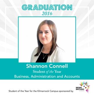 shannon-connel-graduation-2016-social-media-share-posts_instagram-post