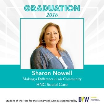 sharon-nowell-graduation-2016-social-media-share-posts_instagram-post