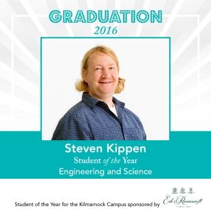 steven-kippen-graduation-2016-social-media-share-posts_instagram-post