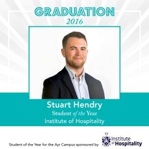 stuart-hendry-graduation-2016-social-media-share-posts_instagram-post