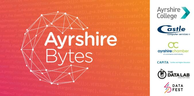 Ayrshire Bytes Social Media March Sponsor updates_EventbriteHeader