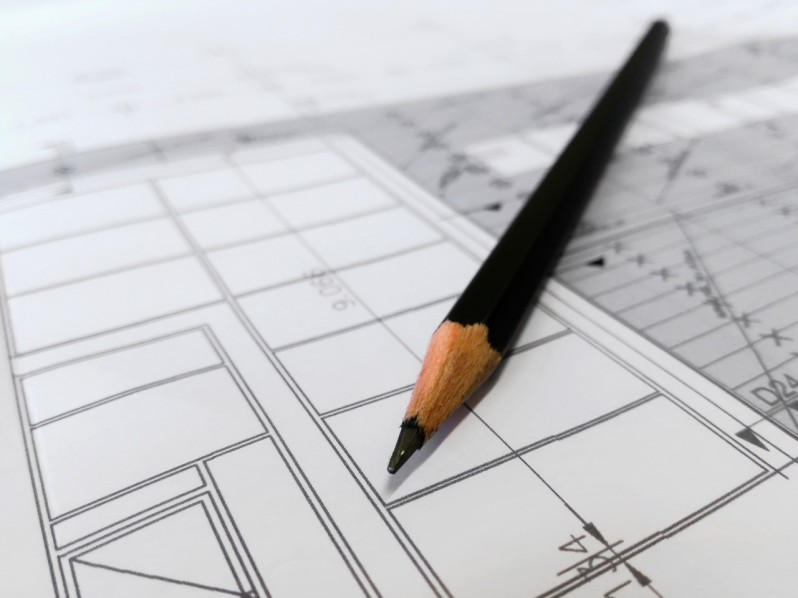 Building Services Course Information Website Page(2)