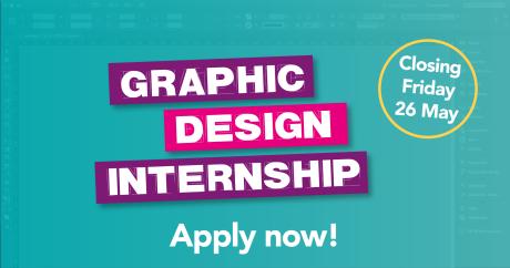 internship_fb