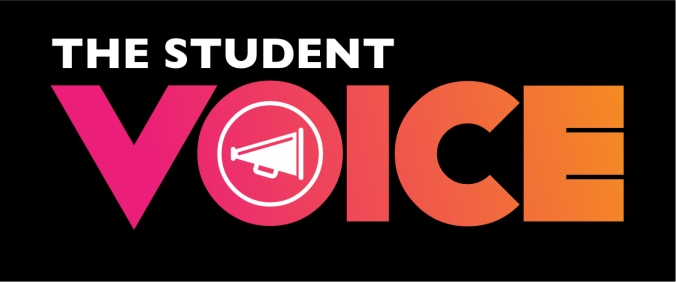 Student Voice front end design_Student Voice Masthead