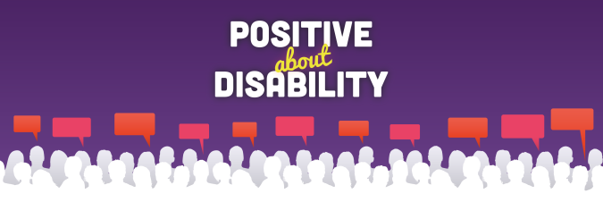 Staff Disability-Blog