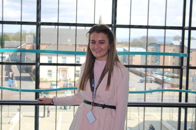 Blog - Corinne Carswell 8