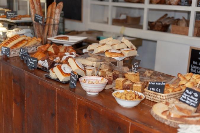 Bhaile Bakery-2