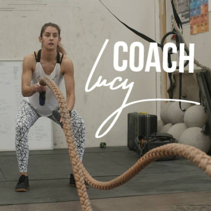 coach lucy square.jpg