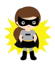 batgirl-2478979_1920