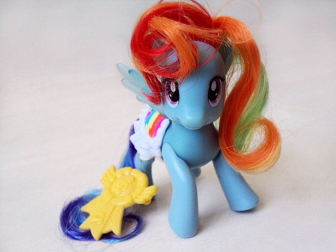 my-little-pony-468916_1920